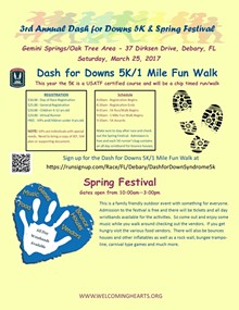 6f849f12_5k_and_festival_combined_flyer.jpg