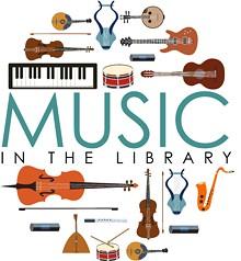 e23f6e19_music_in_the_library.jpg