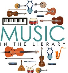 4583275e_music_in_the_library.jpg