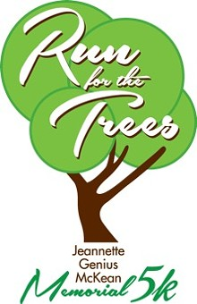 185f7bf5_trees_logo_best.jpg