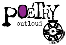 Poetry Out Loud - Uploaded by MadCow