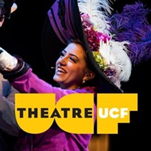 Uploaded by UCF School of Performing Arts