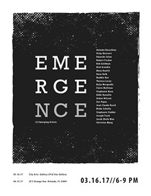 df723c14_emergenceposter8.5x11.jpg