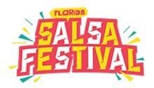 salsafest_websitelogo.jpg