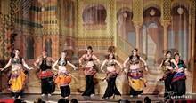 fe09611b_florida-tribal-dance.jpg