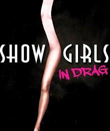 d7475fb8_showgirls.jpg