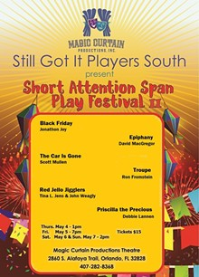 750c224d_short_attention_span_play_festival_ii_flyer_new_lineup.jpg