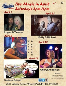 98c92924_montly_band_flyer_april.jpg