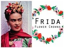14860d8c_fridaflowercrowns.jpg