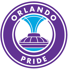 92a77c5f_8703_orlando_pride-primary-2016.png
