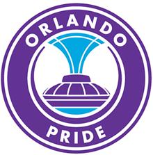 d48281e8_8703_orlando_pride-primary-2016.png