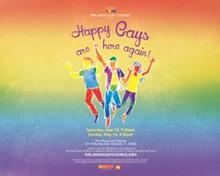 07ae63de_happy_gays_4hx5w.jpeg