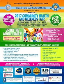 f1662457_health_fair_17.jpg