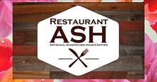 restaurantash.png