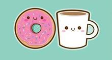 coffeedoughnut.jpg