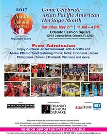 d5d34243_2017_asian_cultural_festival_4.13.2017.jpg
