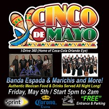 1a7d5d4c_cinco_de_mayo_outside_sign_psd_updated.jpg