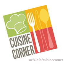 20ffffcc_cuisine_corner-01-01.jpg