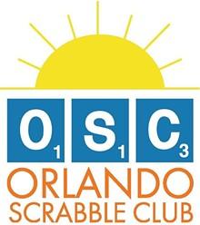 ff9f6a9d_osc_logo_square.jpg