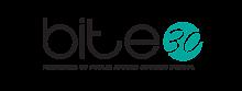 bite30_2017_logo-02.png