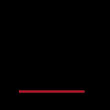 d8525162_vertical_black_-_high_res.png