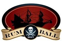 c963fba4_logo-rum.jpg