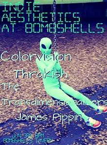 763981af_bombshells_poster.jpg