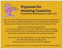 c33162a2_smoking_cessation_postcard_updated.jpeg