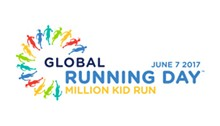 5b7273d6_global_running_day.jpg