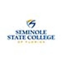 38f1e648_seminole-state-logo-75px.jpg