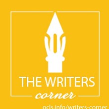 bbc68318_writerscornerlogo-01-01.jpg