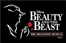 230f21ca_beauty-and-the-beast-plain-web-banner-02_.jpg