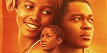 db5b481d_queen-katwe-movie-reviews.jpg
