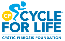 7f9a5af2_cycle_logo.png