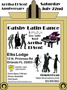 8d159181_gatsby_latin_dance_pp_final.jpg