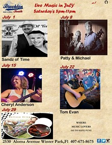 0c5e416e_montly_band_flyer_july_1_-1.jpg