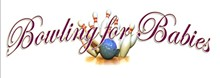 d9981732_bowling_for_babies_logo.jpg