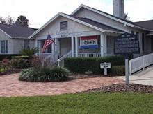 8a8dfad7_museum_of_seminole_county_histoery.jpg