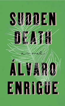 sudden_death.jpg