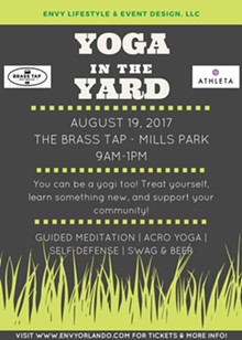 225fea4c_yoga_in_the_yard_event_flyer.jpg