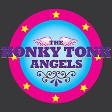 c2d0f65c_honky_tonk_angels_logo.jpg