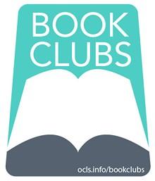 84f79a82_book_clubs-01.jpg
