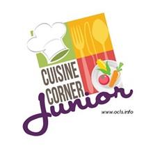ea74e6fa_cc_junior_logo-01.jpg