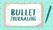 259a1b6d_bullet_journaling.jpg