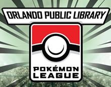 f5252838_pokemonleagueposter-generic.jpg