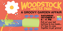 182d1ffc_mead_woodstock_event_brite.png