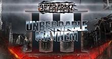 28824878_unbearable_mayhem.jpg