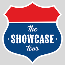 f5245493_the_showcase_tour_9.24.17.png