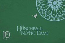 4e8566bc_the_hunchback_of_notre_dame_garden_theatre.jpg