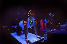 70194dbb_glow_yoga_2.jpeg